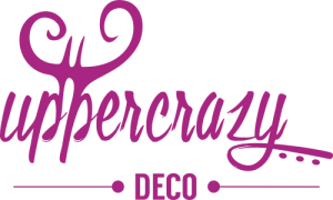 uppercrazy_deco
