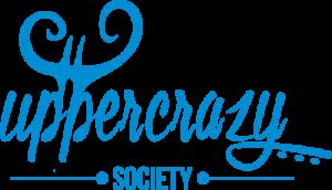 uppercrazy_socierty