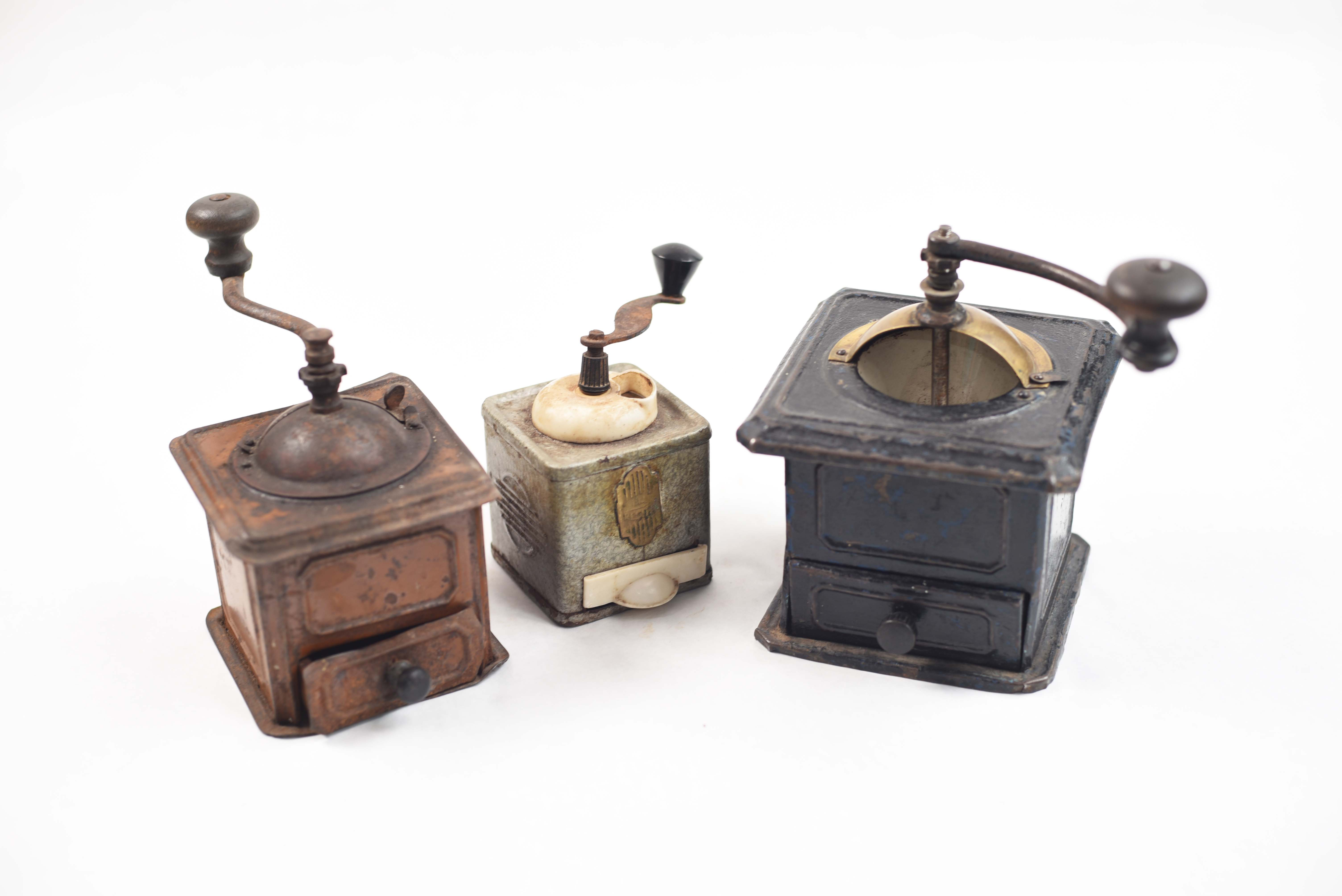 Retro Coffee , vintage , props , recuzita fotografii