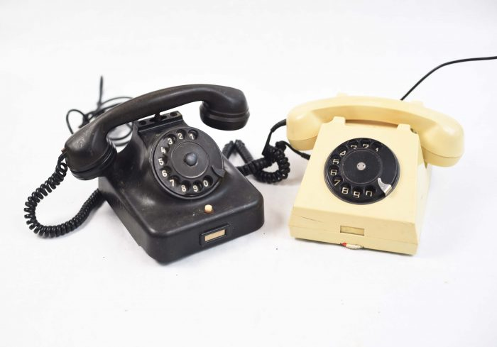 Telefoane Retro , decoruri de inchiriat , vintage , vechituri