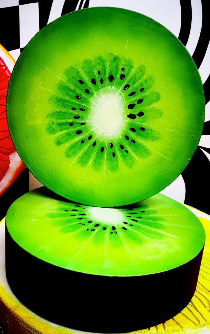 Kiwi , fructe , props , decoruri de inchiriat