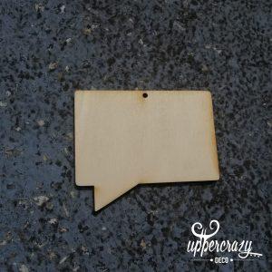 bulina mesaj 1
