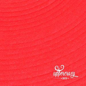spuma buretata rosie eva foam