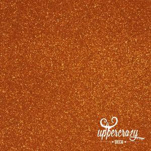 Spuma buretata Glitter la metru